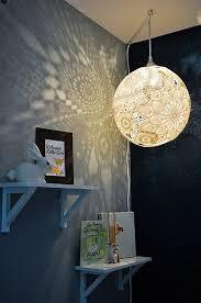 diy chandelier ideas and tutorials