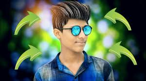 picsart new style editing how to edit