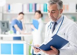 Medicolegal Specialists Psychiatry Expert Witness - Elite ...