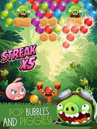 Download Angry Birds Stella POP for PC/ Angry Birds Stella POP on ...