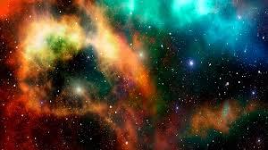 """Descubren un enorme """"puente"""" que conecta dos cúmulos de galaxias a ..."""