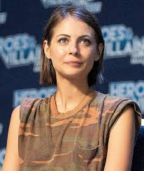 1000+ images about Willa Holland trending on We Heart It