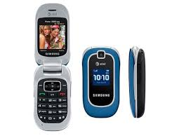 compare Samsung A237 vs Ericsson GH 337 ...