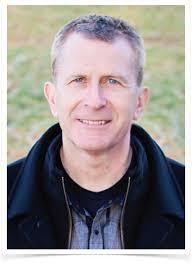 About — Dr. Bill HamiltonDr. Bill Hamilton, Pediatric Neuropsychologist