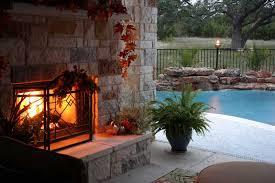 georgetown texas swimming pool