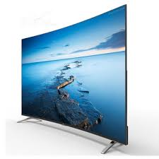 100 inch smart tv flat screen tv smart