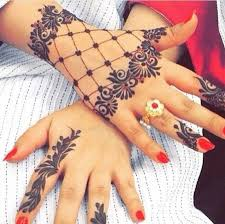 kool aid henna a diy project for your