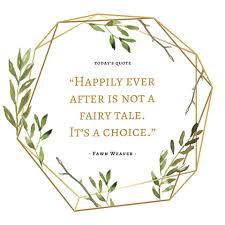 kebahagiaan itu kita yang ciptakan kamajaya kreasindo facebook