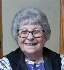 Remembering Addeline M. Clark | Obituaries | Stephens Funeral Service
