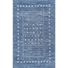 momeni rugs flooring the