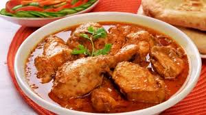 27 best indian en recipes easy