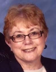 Juanita Perry (1943 - 2014) - Obituary