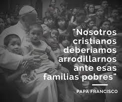 100 consejos del papa Francisco a las familias - Iglesia en Directo
