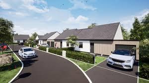 programme immobilier neuf liévin