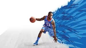 nike basketball wallpapers 23 images