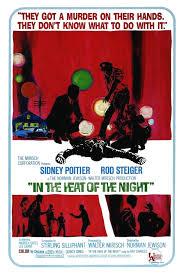 In the Heat of the Night (1967) - IMDb