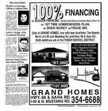 The Daily Oklahoman from Oklahoma City, Oklahoma on August 28, 1999 · 69