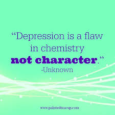 mental health quotes you need to today health quotes