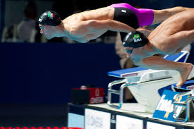 the top 6 core exercises for swimmers