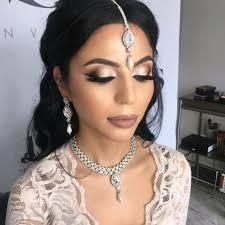 makeup artists in durban saubhaya makeup