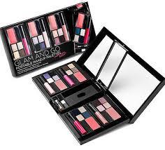 victoria secret makeup kit msia