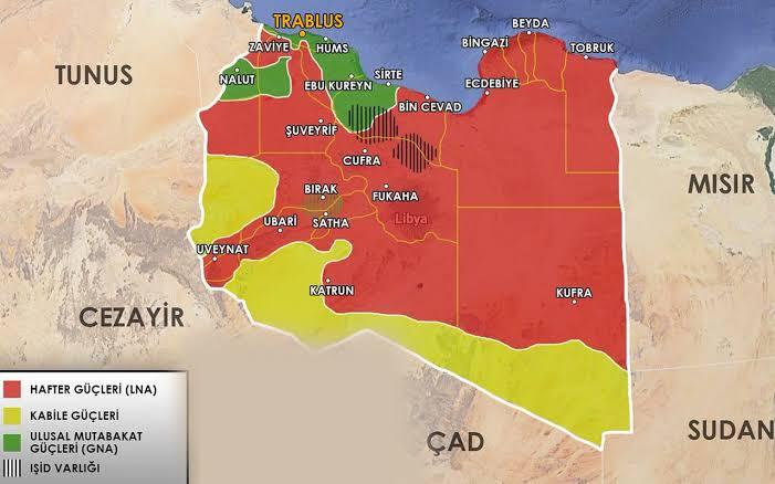 """libya ile ilgili görsel sonucu"""""""