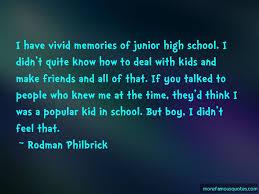 quotes about memories friends top memories friends