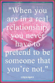 cute and sweet happy couple quotes