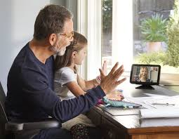 Amazon Echo Gets More Family Friendly Techcrunch