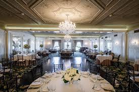 weddings red bank nj venues the