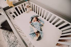 crib vs pack n play differences