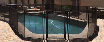 Mesh Pool Fence Brands Pool Fence Guide