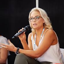 Tamika Smith   Inspire Speakers