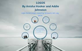 Logos by Addie Johnston