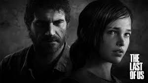 the last of us game hd wallpaper 08