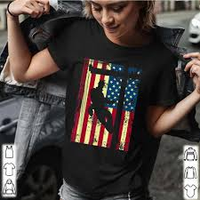 electric cable lineman gift t shirt