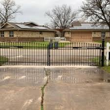Top 10 Best Wrought Iron Fence Repair In Dallas Tx Last Updated October 2020 Yelp