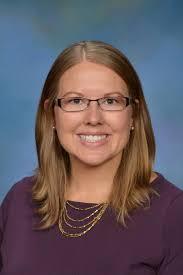Smith-Wentzel, Shawna / Meet the Teacher