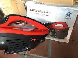 máy rửa xe X1 ASAKA - ASAKA X1