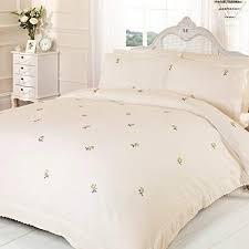 duvet covers single bedding sets