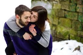 صور حب للمتزوجين اجدد صور الحب والغرام رمزيات