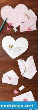 wedding ceremony present craft diy coupon