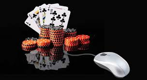 What Tends to make an online Casino Worth Your While – Internet Gambling