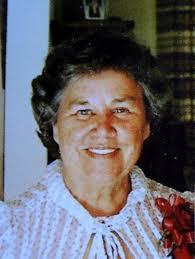 Vera Inez Smith Fuller | Life Tributes | calaverasenterprise.com