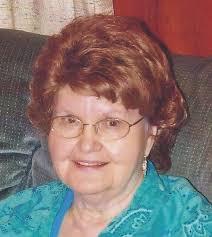 Ida Parker Obituary - Denham Springs, Louisiana   Legacy.com