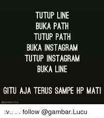 🐣 best memes about instagram instagram memes