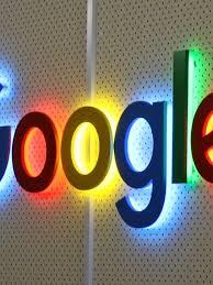 Google Australia pays more tax, but ...