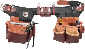 if mercedes benz made tool belts this