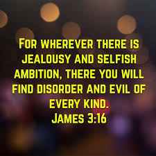 don t be jealous or selfish jealous quotes real quotes