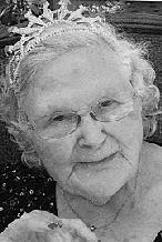 Goldie Smith Obituary - Stow, Ohio | Legacy.com